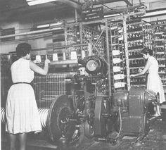 trabalhadores da fábrica de tecidos bangu - Pesquisa Google