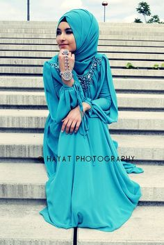 Hijab is my diamond | via Facebook