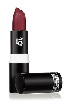 Lipstick Queen Lipstick Chess - Rook (Deep Plum) Spring 2017
