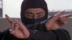 263035-ninjas-revenge-of-the-ninja-screenshot.jpg (1280×720)