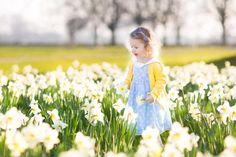 http://yaskravaklumba.com.ua/shop/action_type/show/hot Когда ты видишь, что вокруг все цветет, ты должен вдохнуть и задержать дыхание на пять секунд, и то состояние радости, которое вольется в тебя, ты должен удержать в течение всей жизни.  Джаред Лето