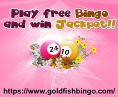 Online bingo game has won many hearts of the game lover with its immense popularity. The very game augments the ample scope of winning a good amount of real cash prize with no money deposit primarily.