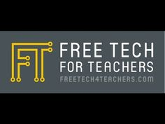 Free Technology for Teachers: How to Enable Automatic Grading in Flubaroo for… Formative Assessment Tools, Book Trailers, Google Classroom, Classroom Ideas, Chromebook, Educational Technology, Educational Activities, Book Making, Videos