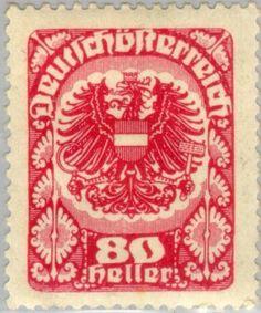 Znaczek: Coat of arms (Austria) (Coat of arms) Mi:AT 312x,Sn:AT 238,Yt:AT 223,ANK:AT 312x,AFA:AT 254