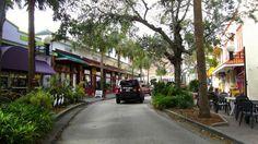 Cocoa Village - hidden cocoa beach Florida Vacation, Florida Travel, Florida Home, Orlando Florida, Florida Beaches, Vacation Trips, Orlando Vacation, Florida Keys, Hawaii Travel