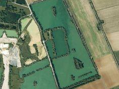 Etang Carpox'R (anciennement Étang des 1001 Prises) – Lac privé – Yonne (89)