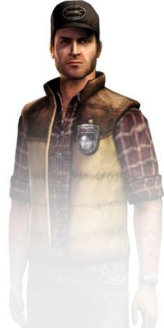 Silent Hill, Origins, Leather Jacket, The Originals, Jackets, Fashion, Studded Leather Jacket, Down Jackets, Moda