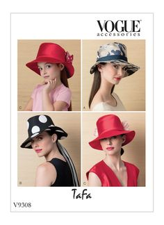 e05ce66d8f2 82 Best Fashion Accessories Patterns images in 2019