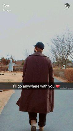 BTS RM Imagine | BTS RM Boyfriend Material | Kpop