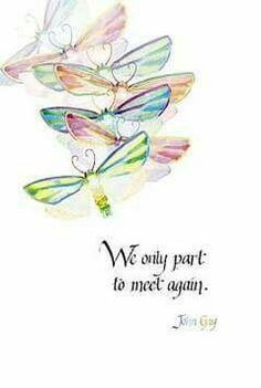 Dragonfly Quotes, Dragonfly Art, Dragonfly Tattoo, Dragonfly Images, Butterfly Quotes, Butterfly Kisses, Till We Meet Again, Meant To Be Quotes, Grief Loss