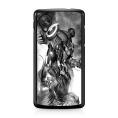 hot release Captain America W... on our store check it out here! http://www.comerch.com/products/captain-america-wolverine-and-hulk-nexus-5-case-yum9135?utm_campaign=social_autopilot&utm_source=pin&utm_medium=pin