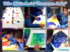 Horizonte Centro Educacional y Terapéutico