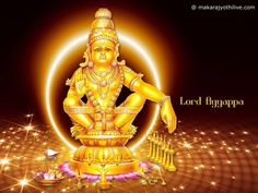 Lord Ayyappan Wallpapers - Makara Jyothi Live Wallpaper Free Download, Wallpaper Downloads, Hd Wallpaper Quotes, Lord Shiva Hd Images, Baba Image, Lord Vishnu Wallpapers, Actor Picture, Hindu Deities, God Pictures