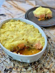 Plat Vegan, Cordon Bleu, 20 Min, Beignets, Fish And Seafood, Ratatouille, Hummus, Mashed Potatoes, Healthy Life