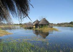 Camp Kwando, Caprivi, Namibia Africa Travel, Us Travel, Himba People, Namib Desert, Namibia, Inner World, Atlantic Ocean, West Africa, Paladin