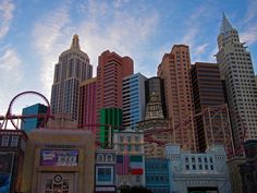 New York, New York  |  BombBomb Video Email Marketing Software: www.BombBomb.com