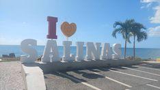 Pasteles Puerto Rico Recipe, Wind Turbine, Instagram, Cake Pictures