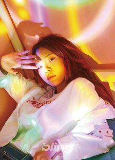 Heize - The Bling Magazine Badass Aesthetic, Kpop Aesthetic, Heize Kpop, Royal Pirates, Doja Cat, Korean Music, Female Singers, Mamamoo, Ulzzang Girl