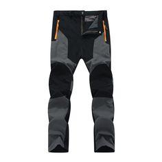 Hiking Pants – Page 13 – Hiking Pro Hiking Jacket, Hiking Pants, Mtb, Airsoft, Winter Outfits, Summer Outfits, Hiking Accessories, Waterproof Pants, Hiking Quotes