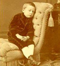 Image result for roald amundsen images