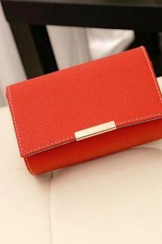 New Fashion Women Synthetic Leather Vintage Style Handbag Shoulder Bag Cute  Backpacks 31ffd45c77b74