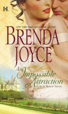 Brenda Joyce - De Warrenne Dynasty 1-12 (pdf) | Free eBooks Download - EBOOKEE!