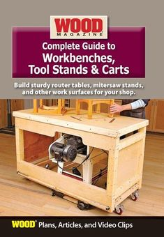 table saw table plans Best Table Saw, Table Saw Stand, A Table, Wood Table, Woodworking In An Apartment, Woodworking Furniture, Woodworking Tools, Woodworking Apron, Woodworking Workshop