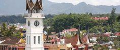 7-daagse reis Westelijk Sumatra