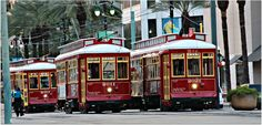 New Orleans Neighborhoods. Check out Real Estate in New Orleans and surrounding areas. Looking for a home, condo, or townhome you have reached the right place to search. New Orleans Homes, Historic Homes, Louisiana, Townhouse, The Neighbourhood, Condo, Real Estate, News, Historic Houses