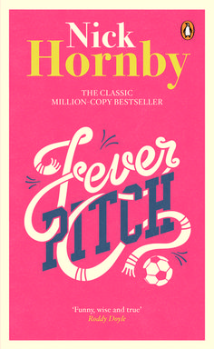 Buy Fever Pitch by Nick Hornby and Read this Book on Kobo's Free Apps. Discover Kobo's Vast Collection of Ebooks and Audiobooks Today - Over 4 Million Titles! Pitch, Clash Royale, Jay Z, Clash Of Clans, Big Bang Theory, Got Books, Books To Read, Football Arsenal, Michael Jackson