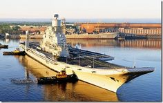 35 Interesting Facts About Indian Navy