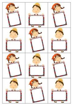 1 Decembrie, 8 Martie, Summer Wallpaper, Christmas Paintings, Preschool Activities, Romania, Party Themes, Crafts For Kids, Kindergarten