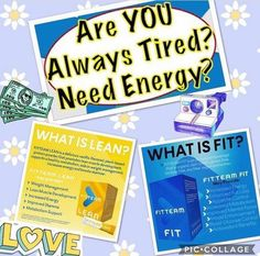 So many benefits!  1 Organic product! Let's chat! http://www.facebook.com/fitteamenjoylife #FITTEAMENJOYLIFE #FITTEAM