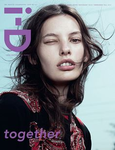 I-D/FOLLOW US ON FACEBOOK: https://www.facebook.com/pages/NewLook/170788763046117 OR VISIT: www.newlooktlv.com