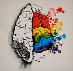 Mnemonics: The Forgotten Art of Memory (I love ancient self improvement techniques): http://www.theemotionmachine.com/mnemonics-the-forgotten-art-of-memory