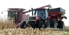 750 Grain Cart | Demco Products