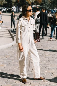 Expensive Women S Fashion Brands Code: 5983116558 Fashion Week, I Love Fashion, Curvy Fashion, Fashion Boots, Fashion Sandals, Cheap Fashion, Fashion Fall, Paris Fashion, High Fashion