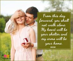15 Best Proposal Quotes Images Proposals Proposal Quotes Wedding