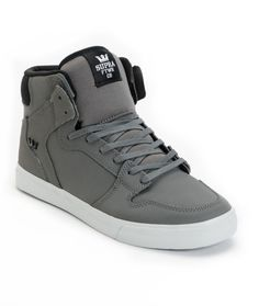 http://www.airmax1femmefr.org/nike-6-0-mavrk-mid-3-metallic-silver-chaussures-en-vente-a-bas-prix-hhfff  | Shoes | Pinterest | Nike skateboarding and ...