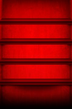 Wallpaper for iPhone Toolbox Red