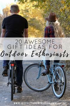 20 Awesome Gift Idea