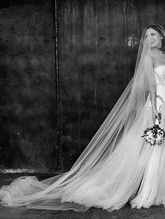 J'aton Couture veil - Google Search