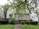 Detroit 3 Bed 1 Bath Home! No Tax Liens! No Past Water Bill!