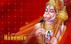 Let us pray to Pawan Putra Hanuman on this auspicious occasion of and seek his blessings to become successful in our lives. Wishing You a Very Jai Hanuman! Hanuman Chalisa Pdf, Shri Hanuman, Hanuman Photos, Hanuman Images, Ganesh Pooja, Shree Ganesh, Hanuman Aarti, Hanuman Ji Wallpapers, Ganesh Idol