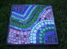stepping stone #gardens