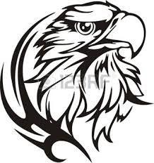 Afbeeldingsresultaat voor adelaar tattoo