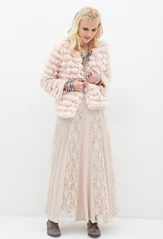 Jackets & Coats   WOMEN   Forever 21    super cute