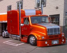 Toyota Dealership Asheville 1000+ images about Horse haulers on Pinterest | Peterbilt, Medium duty ...