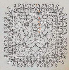 asashi+laranja+(56).jpg1.jpg (560×566)
