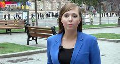 Nữ nhà báo Nga mất tích bí ẩn ở Ukraine Link: https://vn.city/nu-nha-bao-nga-mat-tich-bi-an-o-ukraine.html #TintucVietNam - #VietNam - #VietNamNews - #TintứcViệtNam Nữ phóng viên người Nga bị bắt cóc tại trung tâm thủ đô Kiev của Ukraine và đứng trước nguy cơ bị trục suất về nước Ngày 30/8, Kênh truyền hình 1 của Nga cho biết nữ phóng viên Anna Kurbatova của kênh này, đã bị bắt cóc tại thủ